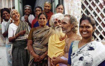 Tiruppugazh Sabha